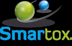 LogoSmartoxBasseDef