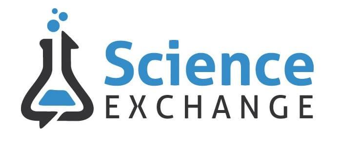 ScienceExchange_SB-PEPTIDE_custom