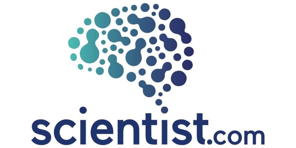 Scientist.com_SB-PEPTIDE_custom