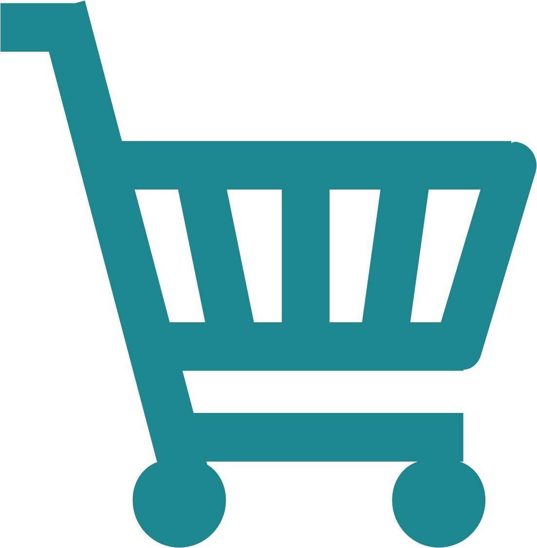 Tyrosine-related protein 2 buy price